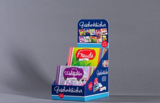 Interak – Emballage et conditionnement