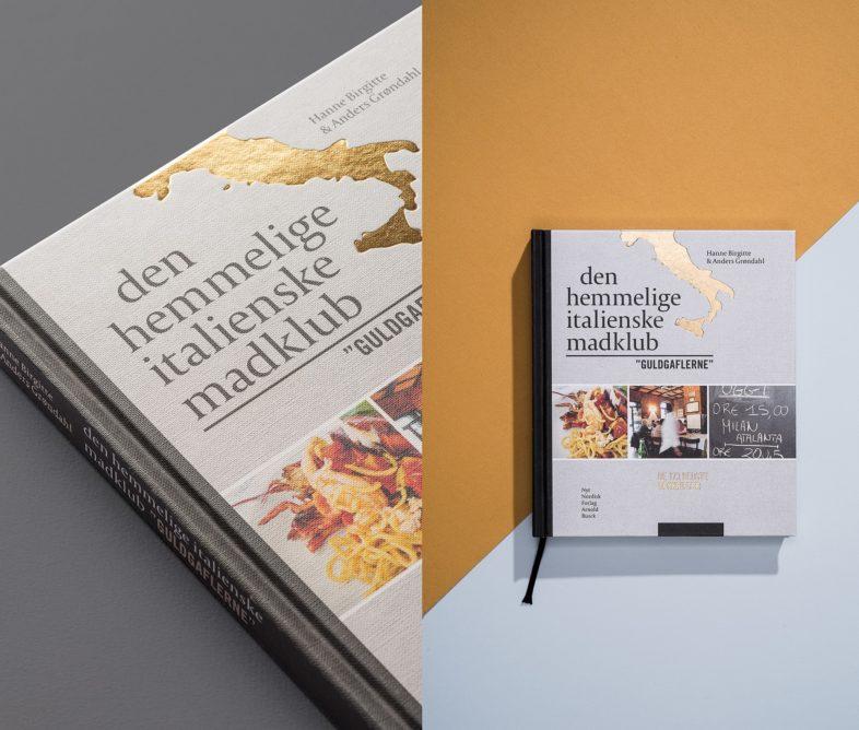 L'Imprimerie Interak - albums
