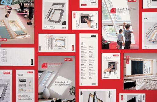 L'Imprimerie – l'impression de modes d'emploi
